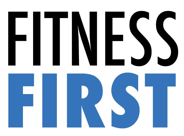 Fitness 1st Home